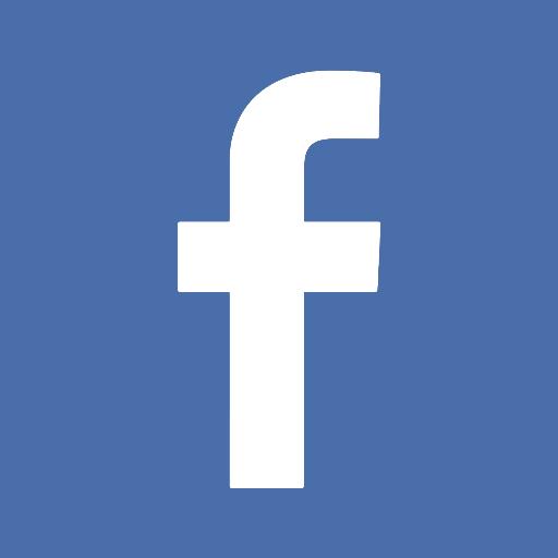 Wynmoor Facebook